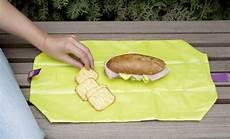boc n roll milieuvriendelijke boterhamzakjes boc n roll like