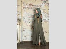 Stylish & Easy Daily Hijab Style Ideas   HijabiWorld