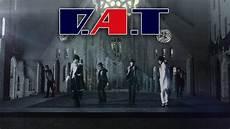 D été D A T Best Album Suite Mv視聴映像 小野大輔さん 近藤孝行さん Dat
