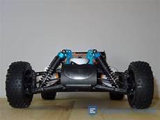 Ferngesteuertes Auto Für Erwachsene - 12 modelle 1 252 berragender sieger ferngesteuerten autos