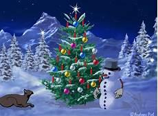 animierte weihnachtskarten mit musik downloaden