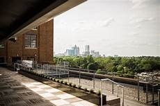 photos ponce city market s view rific rooftop terrace