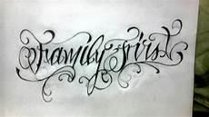tattoos familie vorlagen family design for s for gt family