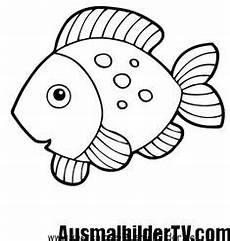 Ausmalbilder Bunte Fische Ausmalbilder Fische Kostenlos Ausdrucken Zuk 252 Nftige