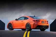 2015 Lexus Rc F Driven 2016 Bmw 7 Series Spied 2015