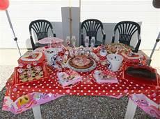 carte anniversaire aux fraises pour fille