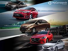 best coupe cars mycarsearch top five best selling sedan of 2017