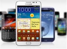 forfait mobile comment trouver un smartphone pas cher