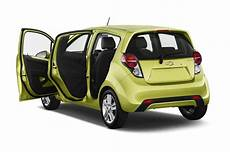 2014 Chevrolet Spark Reviews Research Spark Prices