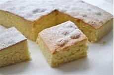 billige kuchen blitzkuchen rezept gutekueche at