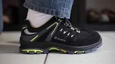W 220 Rth Quot L Histoire D Une Chaussure De S 233 Curit 233 Quot