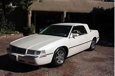 car owners manuals for sale 2002 cadillac eldorado navigation system sell used 2002 cadillac eldorado convertible 34 000 miles