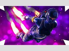 This fortnite edit has 32k views   YouTube