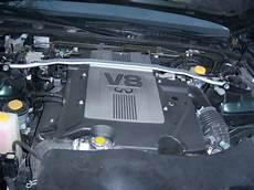 how do cars engines work 2004 infiniti q electronic valve timing 1999 infiniti q45 pictures cargurus