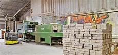 bois de chauffage compressé fabrication bois de chauffage et briquettes 224 201 tienne