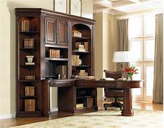 home office furniture ta european renaissance ii home office peninsula desk by
