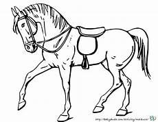Pferde Malvorlagen Zum Ausdrucken Pdf Pferdebilder Ausmalen Pferdek 246 Pfe Ausmalbilder Babyduda