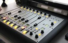 Best Broadcasting Desks You Should About Radio Co