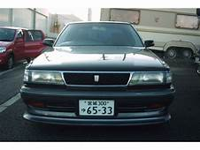 JZX81 Chaser Available Now Driftworks Forum