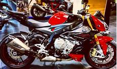 acheter une moto acheter une moto bmw