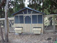 chook house plans denny yam plans for chook shed guide