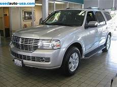 car owners manuals for sale 2007 lincoln navigator l electronic toll collection for sale 2007 passenger car lincoln navigator 2007 lincoln navigator orange insurance rate