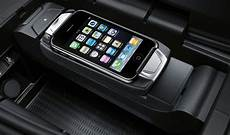 Snap In Bmw Iphone 4 bmw mini snap in adapter media apple iphone 4 4s
