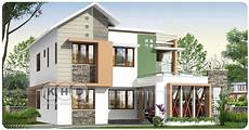 cute 5 bhk house architecture 2375 sq ft 4 bhk house architecture kerala house design