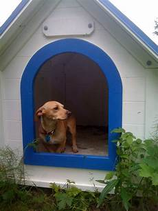 beagle dog house plans copper the dog beagle dachshund mix doghouse dachshund