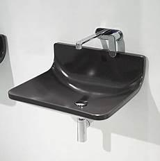sanitari bagno flaminia sanitari flaminia carbonari il bagno e poi