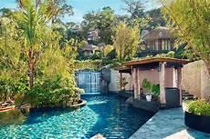 Hotel Keemala Phuket 5 Phuket Thailande Avec Voyages