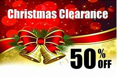 Decorations Clearance by Ben Franklin Crafts And Frame Shop 50