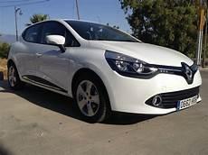 Tacosa Clio Iv Dynamique Tce 90cv Km 0