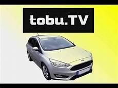 Ford Focus Mk3 Bj 2015 Navigationspfeil Im Bc Im
