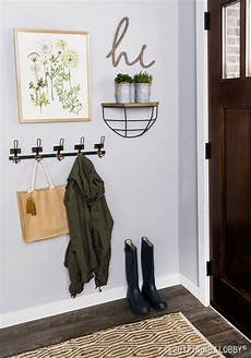 Small Home Entrance Decor Ideas by And Inspiring Entryway Decor For Every Style