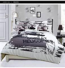 new apache duvet cover cool kids bedding comforter
