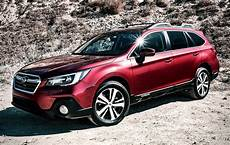 2020 subaru outback 2 5i limited specs release date