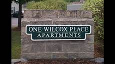 Wilcox Apartments Kingsport Tn by One Wilcox Place Apts Kingsport Tn