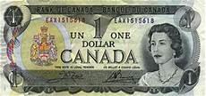 48 dollars en euros wymiana nowych i wycofanych z obiegu dolar 243 w kanadyjskich cad