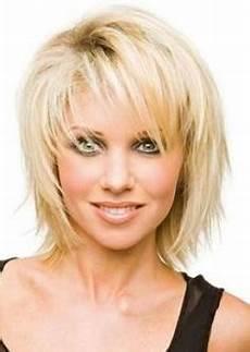 coiffure femme 40 ans informations conseils et photos