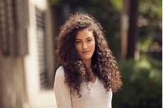 Hairstyles For Curly Frizzy Thick Hair 16 easy and modern hairstyles for thick curly hair