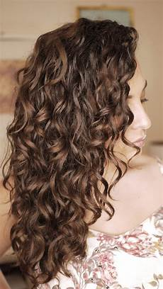What Is The Curly Method Blossom