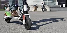 E Roller Berlin - e scooter berlin de