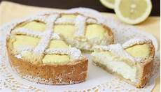 crema pasticcera al mascarpone fatto in casa da benedetta crostata al limone pasta frolla e crema senza uova fatto in casa da benedetta crostata al