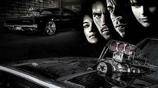 Fast Furious 2009 Backdrops The Database Tmdb