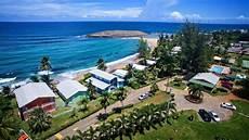 lombok villas y cabanas hoteles en puerto rico area oeste villas del mar hau isabela puerto rico booking com
