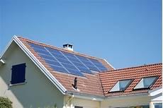 installation panneau solaire maison panneaux solaires quelles 233 conomies vous permettent ils