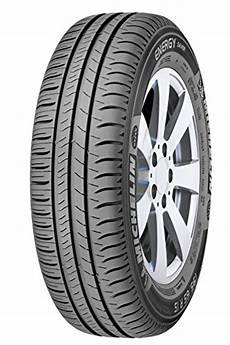 michelin energy saver 205 55 r16 91v summer tire tests