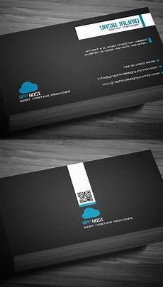 card templates for company free business cards psd templates print ready design