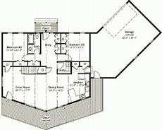 lindal house plans lindal cedar homes floor plans lovely house plans and home